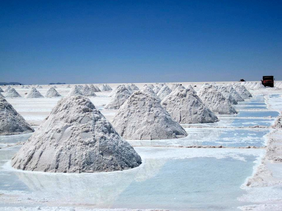 breakpoint-travel-guides-salt-flats-piles-of-salt-courtesy-Myrie-Eaton