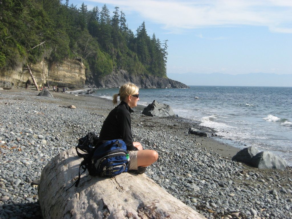 Teri Church seeks out interesting travel experiences around the world.  Her favorite subjects to report on are ethical and earth friendly, but she's the first to admit, she'll give anything a try.