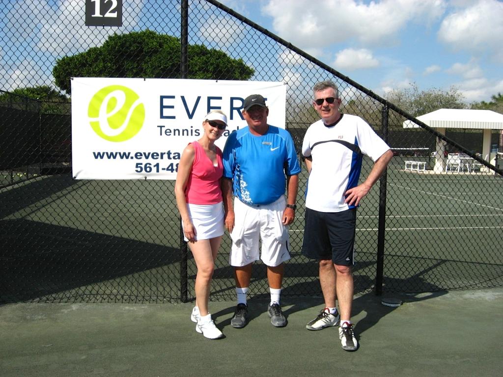 tennis-tourist-evert-adult-tennis-camp-boca-raton-florida-teri-church