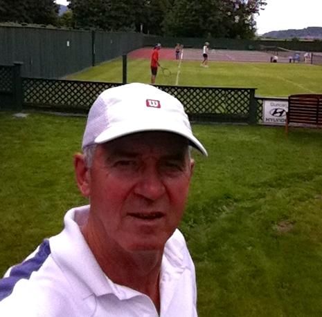 tennis-tourist-south-cowichan-lawn-tennis-club-vancouver-island-teri-church