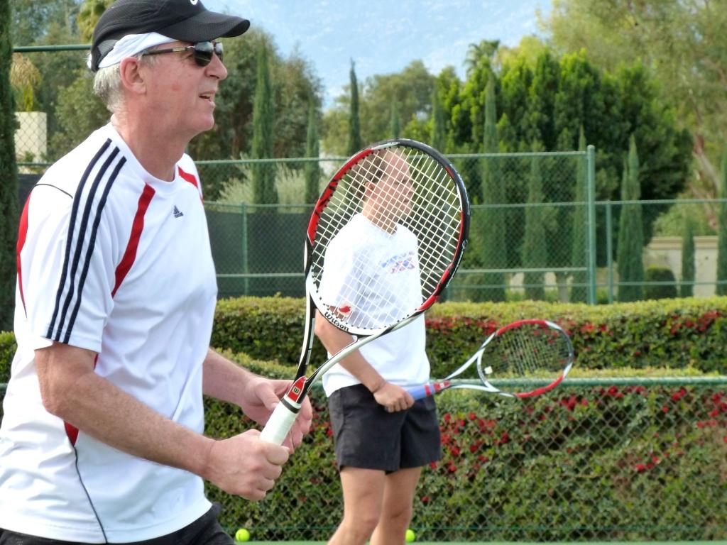 tennis-tourist-reed-anderson-tennis-camp-mission-hills-california-teri-church