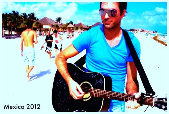 break-point-travel-guides-playa-del-carmen-joel-guitar-joel-baycroft