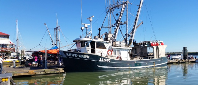 breakpointtravelguides-steveston-fishing-boat-teri-church