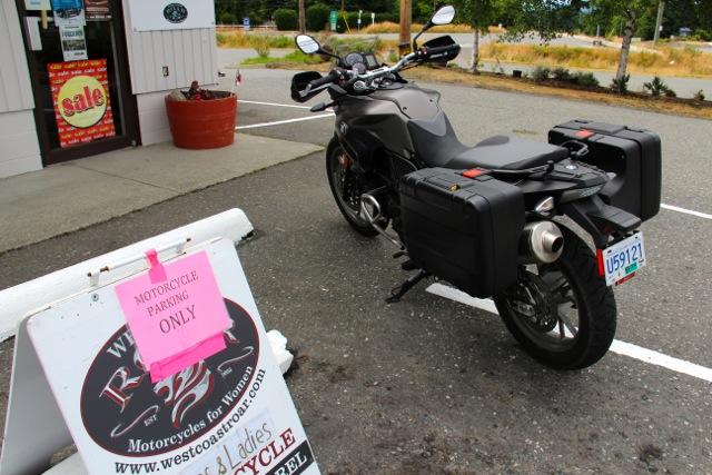 breakpointtravelguides-west-coast-roar-motorcycle-teri-church