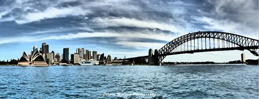 breakpointtravelguides-#110-Panoramic-Sydney-jasper-nijland-photography-traveler
