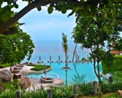 breakpointtravelguides-shasa-residences-koh-samui-thailand-a-piece-of-elise