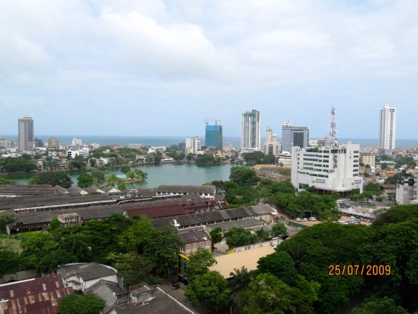 breakpointtravelguides-colombo-city-view-kathy-london