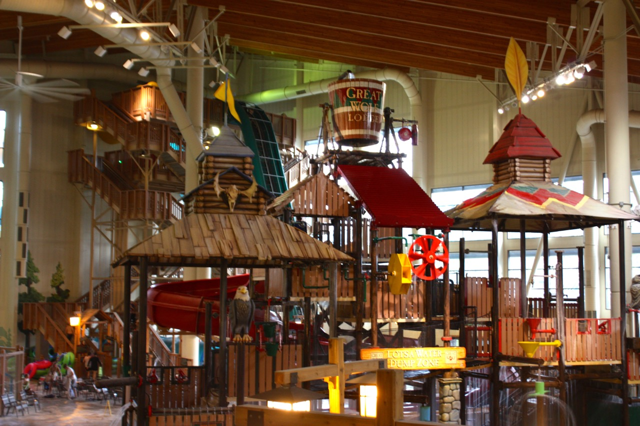 Great wolf lodge mound wa / Ride on toy cars for kids