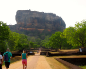 breakpointtravelguides-sri-lanka-Sigiriya-Rock-kathy-london