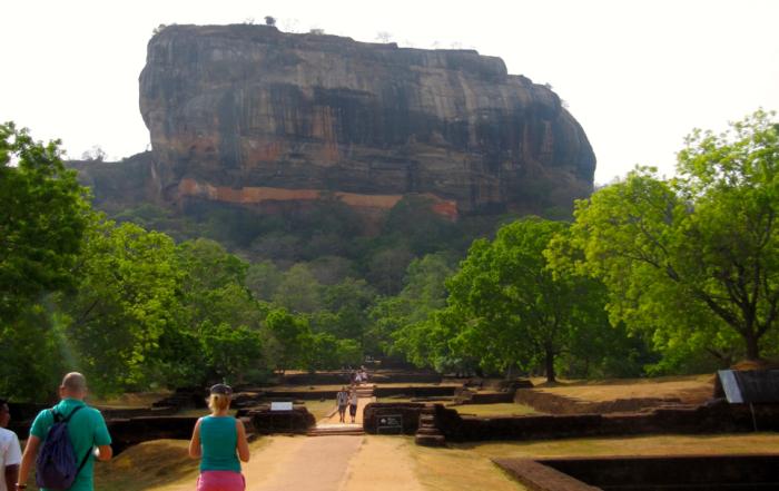 breakpointtravelguides-sri-lanka-Sigiriya-Rock-kathy-london
