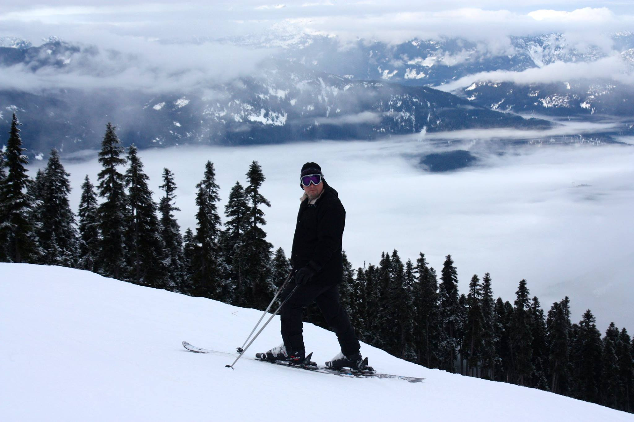 breakpointtravelguides-on-the-slopes-Whistler-kathy-london