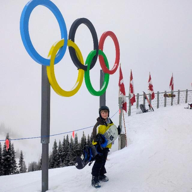breakpointtravelguides-atop-Whistler-olympic-rings-kathy-london