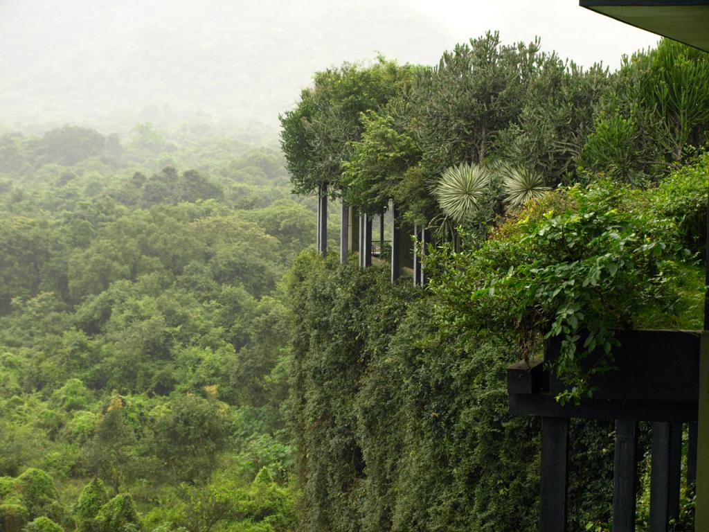 breakpointtravelguides-sri-lanka-heritance-kandalama-hotel-jungle-kathy-london