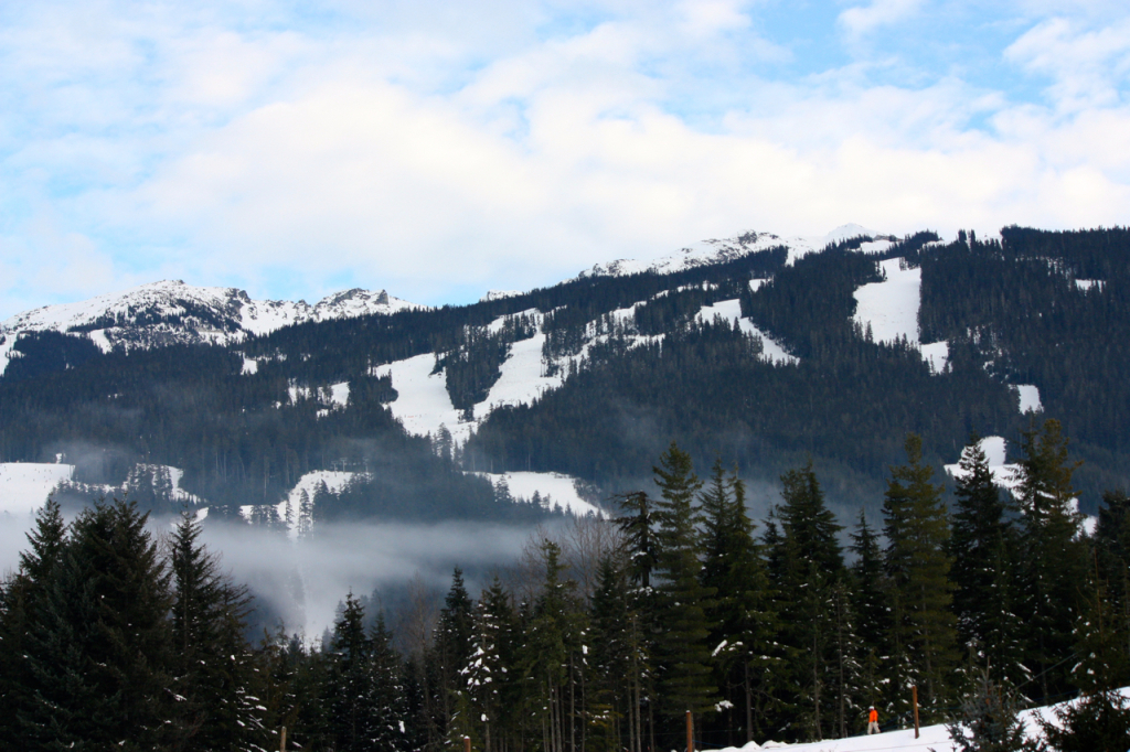 breakpointtravelguides-Whistler-View-kathy-london